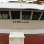 BN318-STEFANIE 06