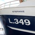 BN318-STEFANIE 08